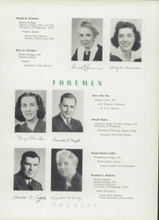 Page 17, 1943 Edition, Beaver High School - Shingas Yearbook (Beaver, PA) online yearbook collection