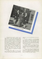 Page 12, 1946 Edition, Beaver High School - Shingas Yearbook (Beaver, PA) online yearbook collection