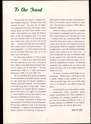 Page 8, 1956 Edition, Beaver High School - Shingas Yearbook (Beaver, PA) online yearbook collection