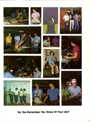 Page 13, 1983 Edition, Penn Trafford High School - Images Yearbook (Harrison City, PA) online yearbook collection