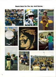 Page 14, 1983 Edition, Penn Trafford High School - Images Yearbook (Harrison City, PA) online yearbook collection