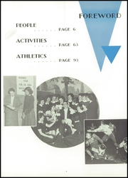 Page 9, 1960 Edition, Derry Area High School - Blue and Gold Yearbook (Derry, PA) online yearbook collection
