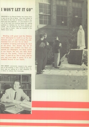 Page 9, 1956 Edition, Northeast Catholic High School - Falcon Yearbook (Philadelphia, PA) online yearbook collection
