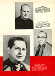 Page 17, 1960 Edition, Northeast Catholic High School - Falcon Yearbook (Philadelphia, PA) online yearbook collection