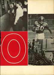 Page 3, 1960 Edition, Northeast Catholic High School - Falcon Yearbook (Philadelphia, PA) online yearbook collection