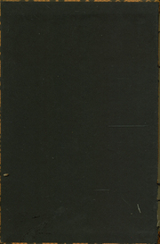 Page 2, 1938 Edition, Jersey Shore High School - Orange and Black Yearbook (Jersey Shore, PA) online yearbook collection