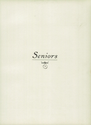 Page 15, 1940 Edition, Jersey Shore High School - Orange and Black Yearbook (Jersey Shore, PA) online yearbook collection