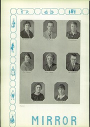 Page 16, 1927 Edition, Sharon High School - Mirror Yearbook (Sharon, PA) online yearbook collection