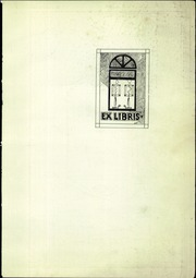 Page 3, 1927 Edition, Sharon High School - Mirror Yearbook (Sharon, PA) online yearbook collection