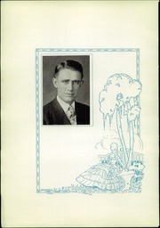 Page 6, 1927 Edition, Sharon High School - Mirror Yearbook (Sharon, PA) online yearbook collection