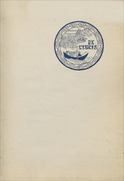 Page 3, 1930 Edition, Sharon High School - Mirror Yearbook (Sharon, PA) online yearbook collection
