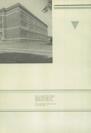 Page 8, 1935 Edition, Sharon High School - Mirror Yearbook (Sharon, PA) online yearbook collection