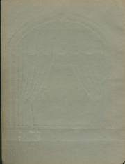 Page 2, 1936 Edition, Sharon High School - Mirror Yearbook (Sharon, PA) online yearbook collection