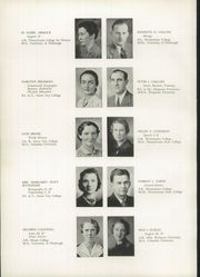 Page 16, 1943 Edition, Sharon High School - Mirror Yearbook (Sharon, PA) online yearbook collection