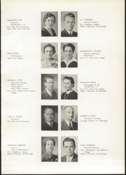 Page 17, 1943 Edition, Sharon High School - Mirror Yearbook (Sharon, PA) online yearbook collection