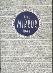 Page 5, 1943 Edition, Sharon High School - Mirror Yearbook (Sharon, PA) online yearbook collection