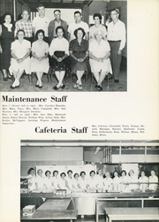 Page 17, 1962 Edition, Thomas Jefferson High School - Monticello Yearbook (Jefferson Hills, PA) online yearbook collection