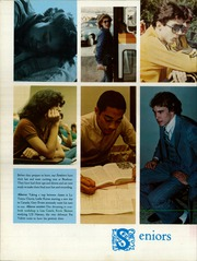 Page 10, 1983 Edition, Brashear High School - Stargazer Yearbook (Pittsburgh, PA) online yearbook collection