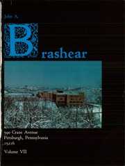 Page 5, 1983 Edition, Brashear High School - Stargazer Yearbook (Pittsburgh, PA) online yearbook collection