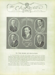 Page 17, 1931 Edition, Hershey High School - Choclatier Yearbook (Hershey, PA) online yearbook collection