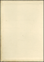Page 2, 1953 Edition, Hershey High School - Choclatier Yearbook (Hershey, PA) online yearbook collection