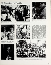 Page 17, 1978 Edition, Hershey High School - Choclatier Yearbook (Hershey, PA) online yearbook collection