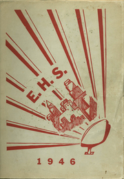Page 1, 1946 Edition, Elizabethtown Area High School - Elizabethan Yearbook (Elizabethtown, PA) online yearbook collection