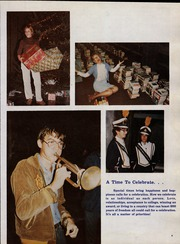 Page 13, 1976 Edition, Elizabethtown Area High School - Elizabethan Yearbook (Elizabethtown, PA) online yearbook collection