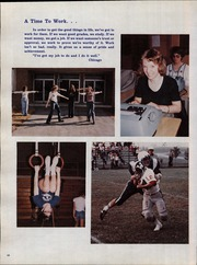 Page 14, 1976 Edition, Elizabethtown Area High School - Elizabethan Yearbook (Elizabethtown, PA) online yearbook collection