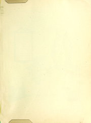 Page 3, 1926 Edition, George E Westinghouse High School - Sketch Book Yearbook (Pittsburgh, PA) online yearbook collection
