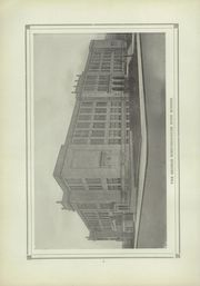Page 8, 1927 Edition, George E Westinghouse High School - Sketch Book Yearbook (Pittsburgh, PA) online yearbook collection