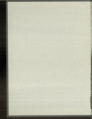 Page 2, 1942 Edition, Bangor High School - Slate Yearbook (Bangor, PA) online yearbook collection