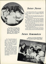 Page 74, 1954 Edition, Bangor High School - Slate Yearbook (Bangor, PA) online yearbook collection