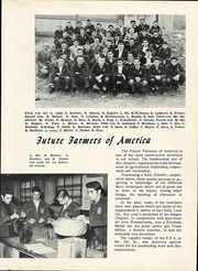 Page 75, 1954 Edition, Bangor High School - Slate Yearbook (Bangor, PA) online yearbook collection