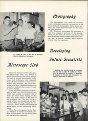 Page 78, 1954 Edition, Bangor High School - Slate Yearbook (Bangor, PA) online yearbook collection