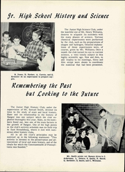 Page 79, 1954 Edition, Bangor High School - Slate Yearbook (Bangor, PA) online yearbook collection