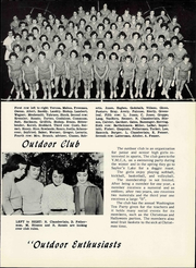 Page 83, 1954 Edition, Bangor High School - Slate Yearbook (Bangor, PA) online yearbook collection