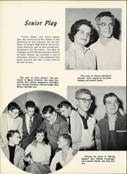 Page 84, 1954 Edition, Bangor High School - Slate Yearbook (Bangor, PA) online yearbook collection