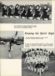 Page 88, 1954 Edition, Bangor High School - Slate Yearbook (Bangor, PA) online yearbook collection
