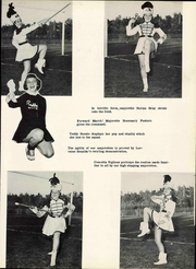 Page 89, 1954 Edition, Bangor High School - Slate Yearbook (Bangor, PA) online yearbook collection