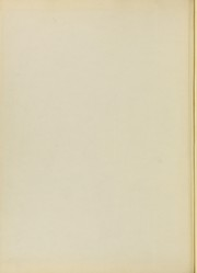 Page 2, 1957 Edition, Aliquippa High School - Quippian Yearbook (Aliquippa, PA) online yearbook collection