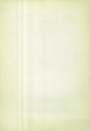 Page 2, 1924 Edition, Wilkinsburg High School - Annual Yearbook (Wilkinsburg, PA) online yearbook collection