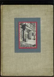 1934 Edition, Wilkinsburg High School - Annual Yearbook (Wilkinsburg, PA)