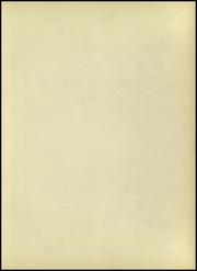 Page 3, 1941 Edition, Wilkinsburg High School - Annual Yearbook (Wilkinsburg, PA) online yearbook collection