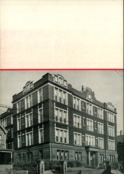 Page 6, 1948 Edition, Wilkinsburg High School - Annual Yearbook (Wilkinsburg, PA) online yearbook collection