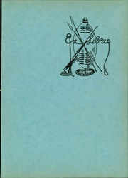 Page 3, 1928 Edition, Harris High School - Pioneer Yearbook (Harrisburg, PA) online yearbook collection