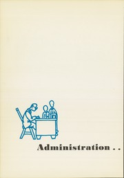 Page 14, 1954 Edition, Spring Grove High School - Forge Yearbook (Spring Grove, PA) online yearbook collection