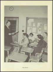 Page 15, 1956 Edition, Spring Grove High School - Forge Yearbook (Spring Grove, PA) online yearbook collection