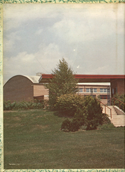 Page 2, 1960 Edition, Spring Grove High School - Forge Yearbook (Spring Grove, PA) online yearbook collection