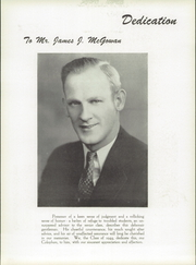 Page 11, 1944 Edition, Meyers High School - Colophon Yearbook (Wilkes Barre, PA) online yearbook collection